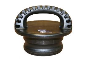 PT Coupling Petroleum & Hazardous Material Safety Plugs