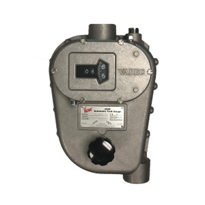 Varec 2500 Tank Gauge Replacement Parts - 35795 NPT Plug