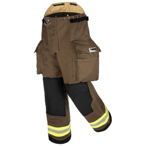 Lakeland Industries B1 Turnout Pants
