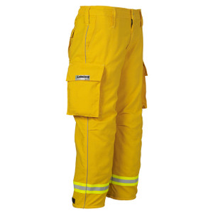 Lakeland Industries Wildland  Fire Pants