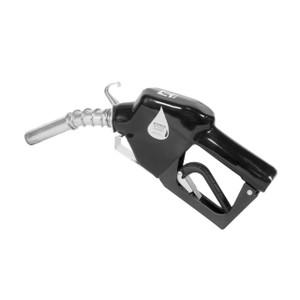 Fill-Rite BioDiesel Auto Nozzles w/ Hook