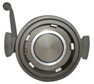 Emco Wheaton J451-021,-031 Quad Seal HP Viton - Item # 29