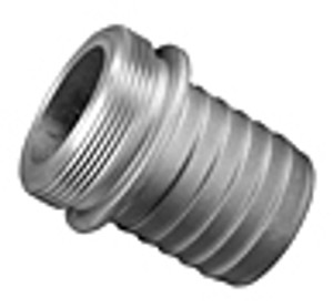 Kuriyama Aluminum Male Pin Lug
