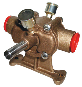 "Loren Simer's Paddle Pump Replacement 5/8"" x 5/8"" Flex Motor Coupling"