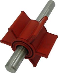 Loren Simer's Paddle Pump Replacement Impeller Kit for BP20X