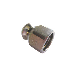 Suttner America Company ST-49 1/4 in. Ball Type Sewer Nozzle