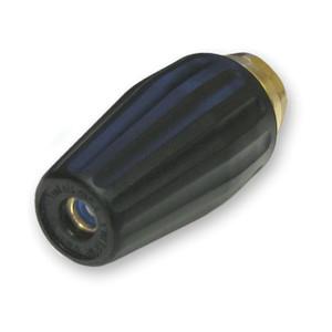 Suttner America Company ST-357 Series 1/4 in. 3625 PSI Turbo Nozzle