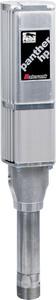 Balcrank Panther HP® 50:1 Pumps - for 25-35 lb Drum