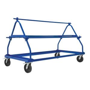 Vestil Shrink Wrap Cart