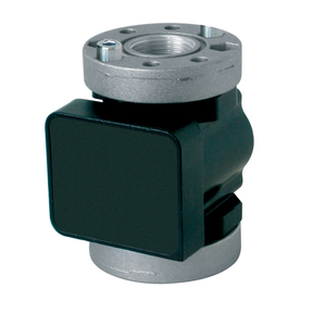 Piusi K600 Pulse Meter for MC Box 1.0 & 1.5 Fuel Monitoring System