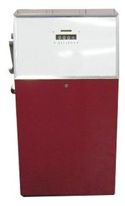 Tokheim Commercial 785 Remanufactured Dispenser w/ Suction Pump