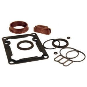 SVI Inc. Air Motor Repair Kit for Graco Husky 1040