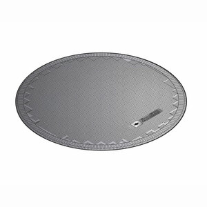 OPW Replacement Fibrelite Composite Manhole Covers