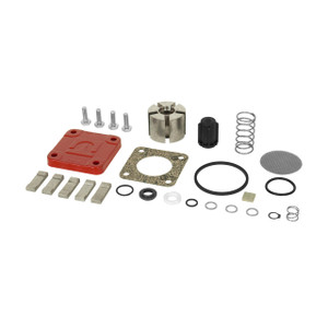 Fill-Rite Pump Rebuild Kits For FR1210C, FR4200, FR4210, FR4210D, FR4211D