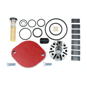 Fill-Rite Pump Rebuild Kits For FR700B, FR701