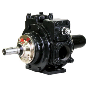 Paragon Vane Pump Maintenance Kits for VP80