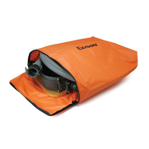 Edson Portable Pump Kit Bag