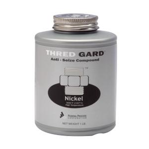 Gasoila Thred Gard® Anti-Seize & Lubricating Compound - Nickel Based