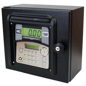 Piusi MC Box 1.5 Fuel Management  System