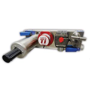 Titan Industries SafTpack 100 cc Injectors