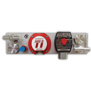 Titan Industries MonoBlock