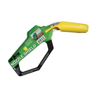Cim-Tek Diesel Nozzle Shield