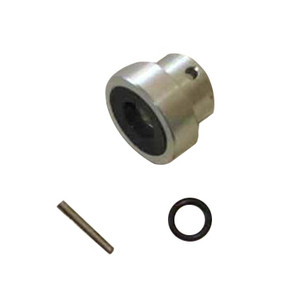 Fjord Aviation OPW 295 Aviation Fueling Nozzle Secondary Poppet Replacement Kit