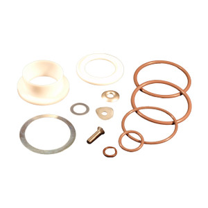 Scully Seal Kit For Super Nozzle