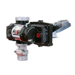 PIUSI EX50 120V AC Fuel Transfer Pump - 15 GPM