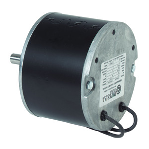 Reelcraft 24V DC Electric Rewind 1/4 HP Reel Motor