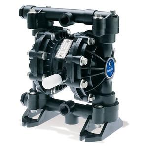 Graco Fluid Kit for Husky 515 Pumps & Husky 716 Pumps