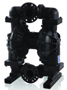 Graco Buna-N O-Ring Kit for Husky 3300 Aluminum Metal Pumps