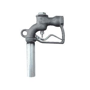 OPW 210 High-Flow Nozzle Replacement Parts