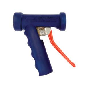 Superklean 150 Lite Series Bronze Standard Spray Nozzles