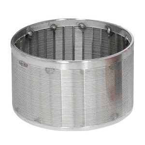 Franklin Fueling Systems Intake Filter Screens