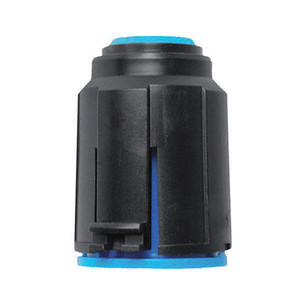 PIUSI SB 325 Series Magnetic Spout Tank Adapter