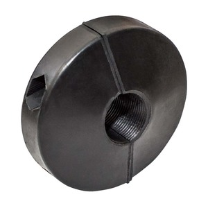 Coxreels 1/4 in. Hose Reel Ball Stop