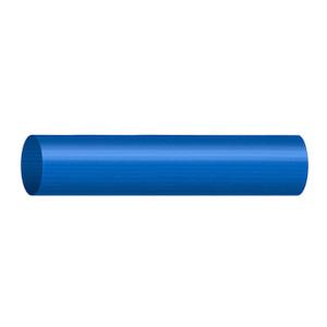 Kuriyama Vinylflow EZ Lite 2 in. General Purpose PVC Water Discharge Hose - Hose Only