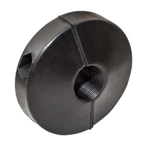 Coxreels 1/2 in. Hose Reel Ball Stop