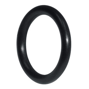 Coxreels 3/8 in. EPDM Swivel Seal Kit