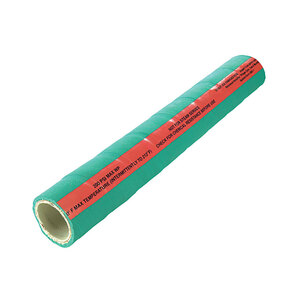 NovaFlex 4705 200 PSI UHMW Crush Resistant Chemical Hose - Hose Only