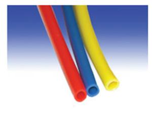 ATP 1/4 in. OD Nylochem Nylon 12 Tubing - 100 ft w/ 290 PSI