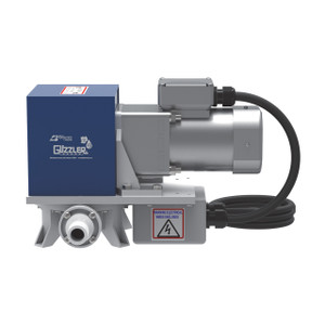 Bosworth Guzzler® GE-0501N 115 VAC Electric Diaphragm Vacuum Pump