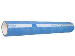 NovaFlex 6285 Potable Water Suction Hose - Hose Only