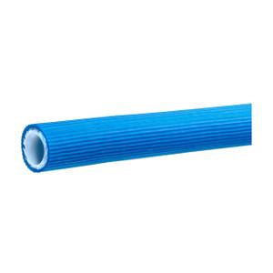 Kuriyama Ice Blaster™ K5556 Series 1/2 in. Polyurethane Line Dry Ice Transfer Hose - Hose Only