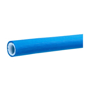 Kuriyama Ice Blaster™ K5556 Series 3/4 in. Polyurethane Line Dry Ice Transfer Hose - Hose Only