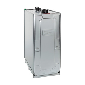 Roth Double-Wall Oil Storage Tank