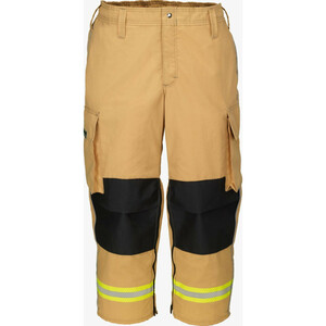 Lakeland Industries Dual Certified DCPTD Pants