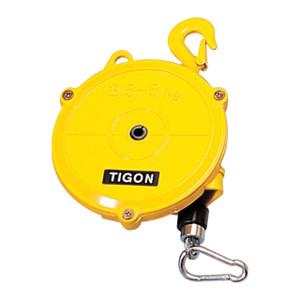 Tigon Spring Tool Balancer- Load 5.5 - 11 lbs