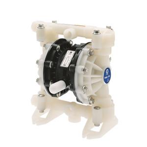 Graco D51266 Husky 515 Air Operated Acetal Diaphragm Pump